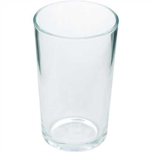 Arcoroc Glas, Conique, konisch, 250 ml, 6,8 x 10,7 cm (6 Stück)