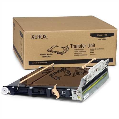 XEROX Transfereinheit, 101R00421, original, 100.000 Seiten