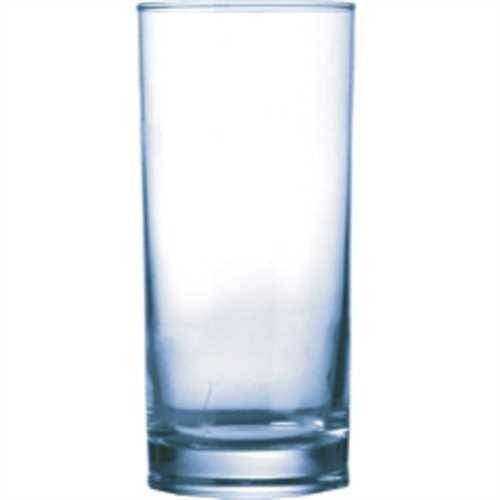 Arcoroc Glas, Amsterdam, rund, 270 ml, 6,2 x 13,5 cm
