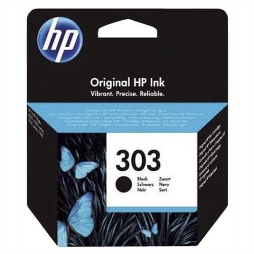 Tinte HP 303 T6N02AE