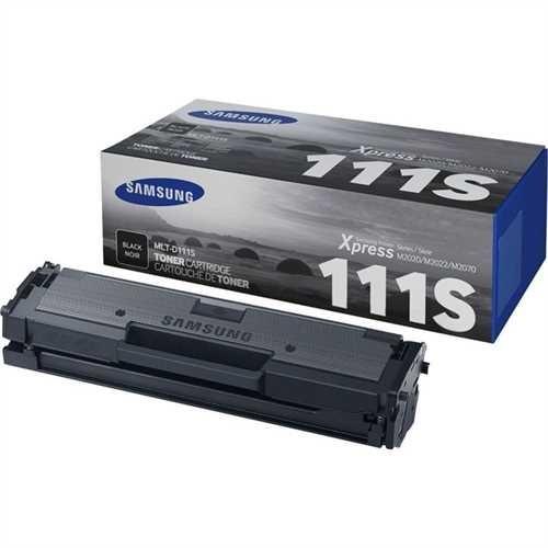 Toner+Trom.HP SU810A/MLT-D111S