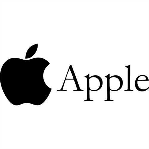 APPLE Tablet-Computer, 512 GB, iPad Pro Wi-Fi, iOS 12, Bildschirm: 32,77 cm, 214,9 x 5,9 x 280,6 mm,