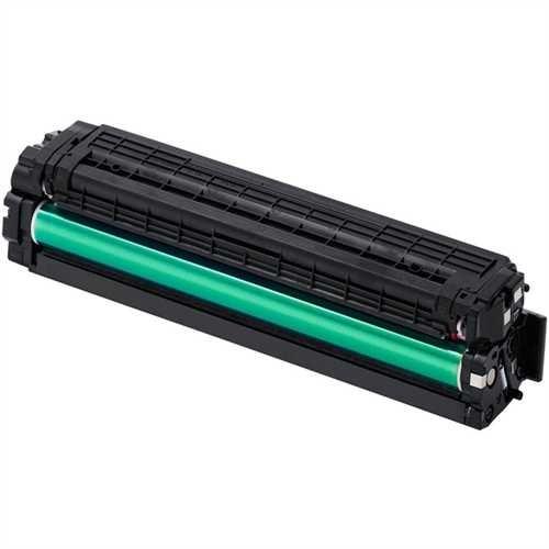 Toner HP SU292A/Sam.CLT-M504S