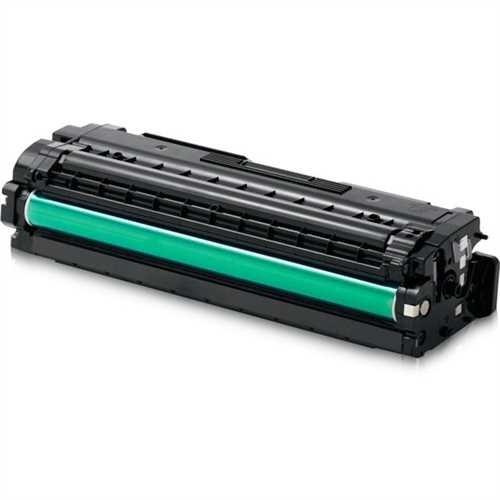 Toner HP SU171A/Sam.CLT-K506L