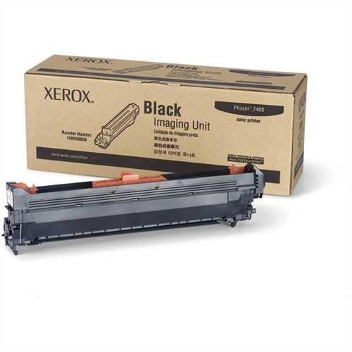 XEROX Trommel, 108R00650, original, schwarz, 30.000 Seiten
