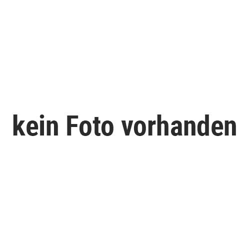 Han Papierkorb LOOP, PP, rund, 13 l, 226 - 288 x 287 mm, schwarz