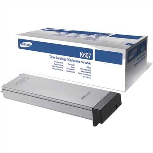 SAMSUNG Toner, MLT-K607S, original, schwarz, 20.000 Seiten