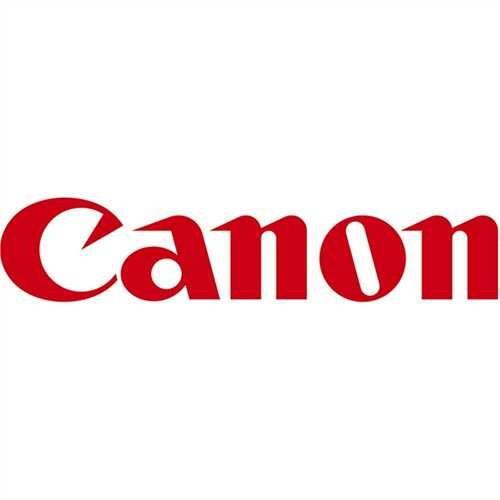 Canon Tintenpatrone, PFI-706M, original, magenta, 700 ml