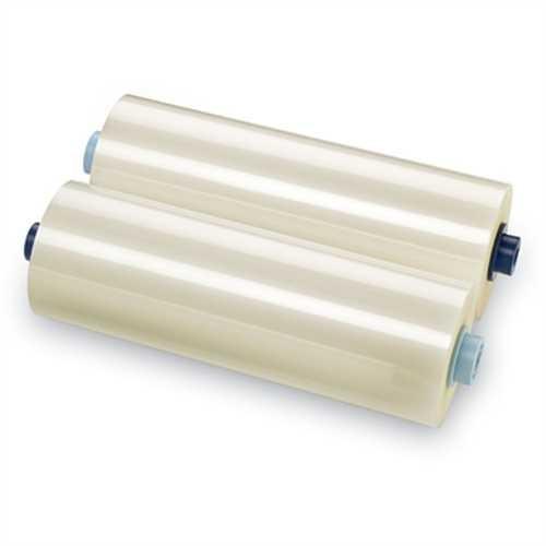 GBC Laminierfolie Ezload™, A3, Länge: 60 m, 0,125 mm, glänzend (2 Rollen)
