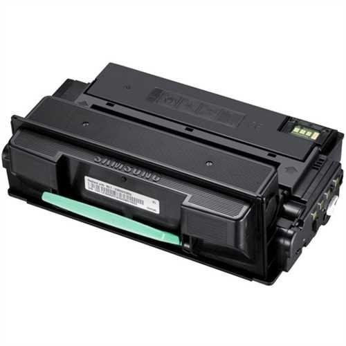 SAMSUNG Toner, MLT-D305L, original, schwarz, 15.000 Seiten