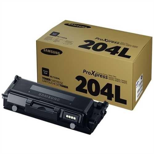Toner HP SU929A/Sam.MLT-D204L