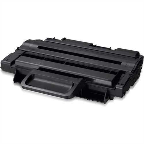 SAMSUNG Toner, ML-D2850B, original, schwarz, 5.000 Seiten