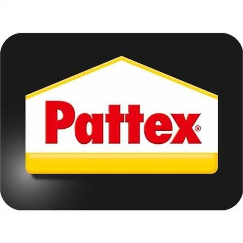 Pattex Klebstoff CLASSIC, Dose (650 g)