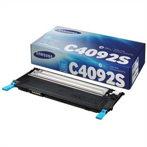 Toner HP SU005A/Sam.CLT-C4092S