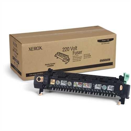 XEROX Fixiereinheit, 115R00050, original, 220 V, 100.000 Seiten