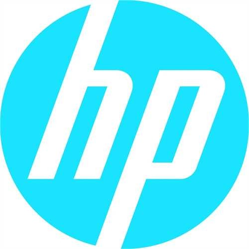 HP Toner, 410X, CF252XM, original, cyan/magenta/gelb, 3 x 5.000 Seiten (3 Stück)