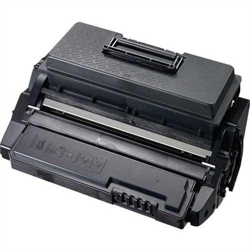 SAMSUNG Toner, ML-D4550B, original, schwarz, 20.000 Seiten