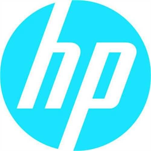 HP Laserdrucker, LaserJet Pro M404dn, schwarzweiß, 4.800 x 600 dpi, A4