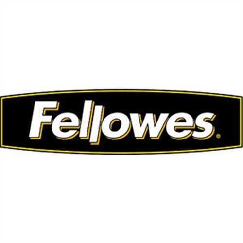 Fellowes Monitorständer 91695-01, grau