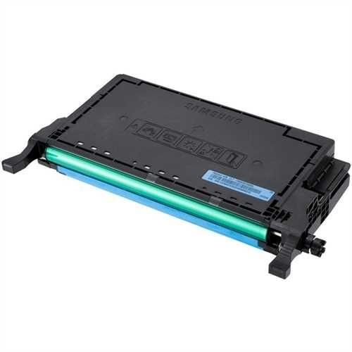 Toner HP SU055A/Sam.CLT-C5082L