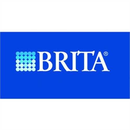 Brita Filterkartuschen Classic 3 Stück