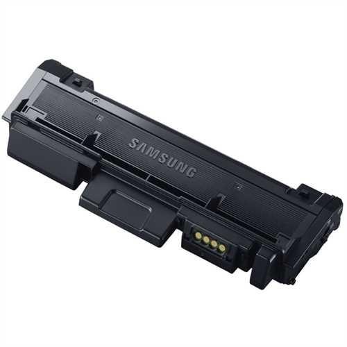Toner HP SU828A/Sam.MLT-D116L