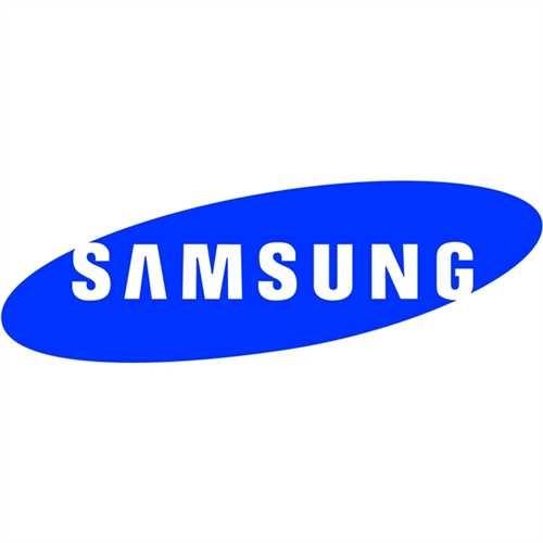 SAMSUNG Toner, CLT-C503L, original, cyan, 5.000 Seiten