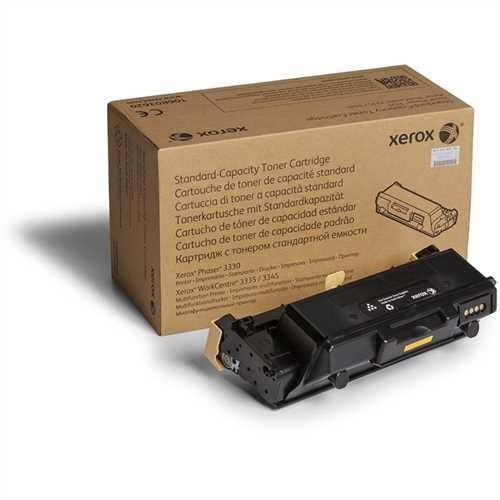 XEROX Toner, 106R03620, original, schwarz, 2.500 Seiten